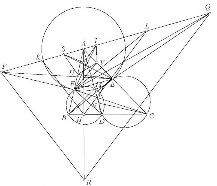 Figure3364a.png