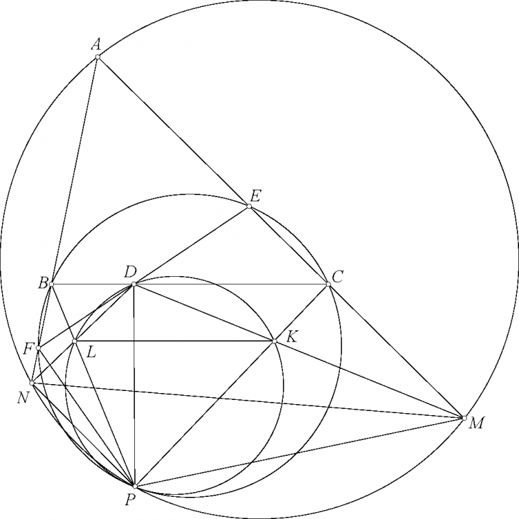 Figure3785.png