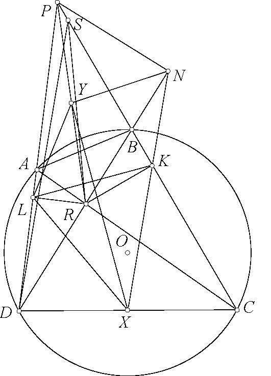 Figure3827.png