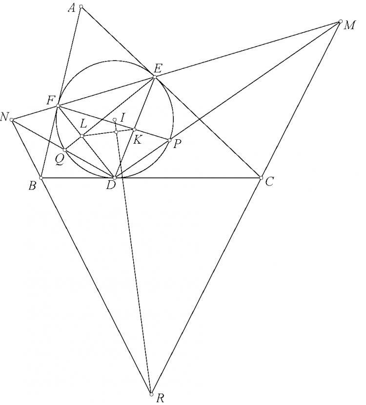 Figure3795.png