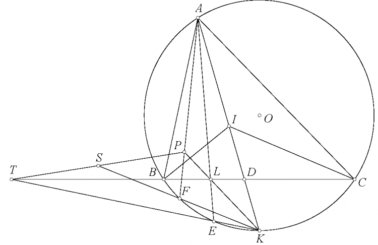 Figure5536.png