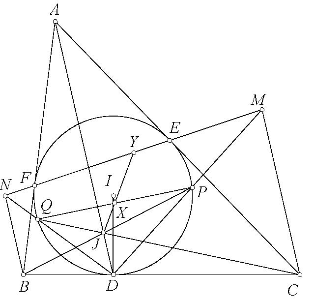 Figure5537.png