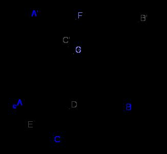 b) Tính khoảng cách giữa hai đường thẳng A'B' và CC'.png