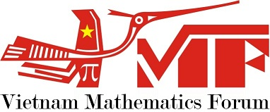 logo8namvmf.jpg