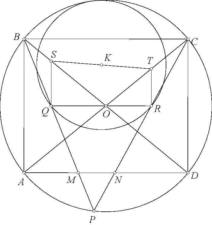 Figure3866.png
