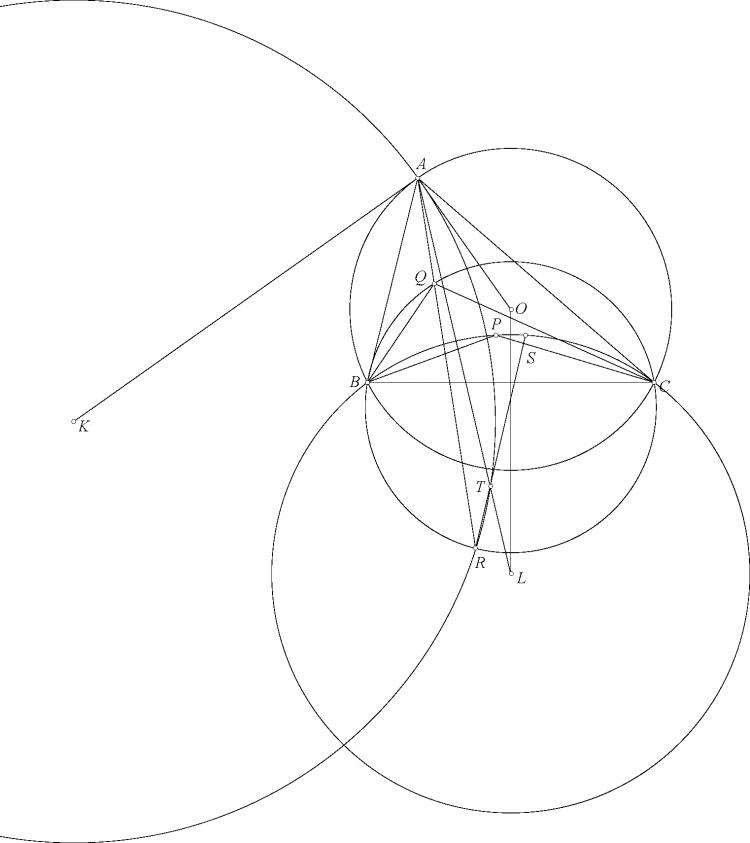 Figure3882.png