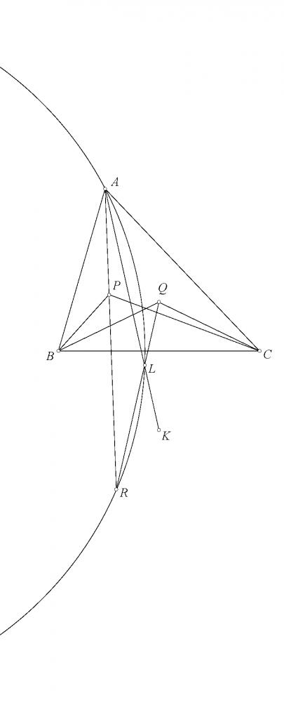Figure3881.png