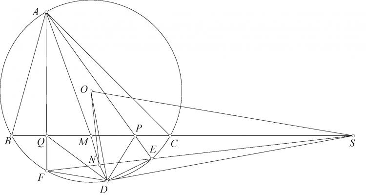 Figure3999.png