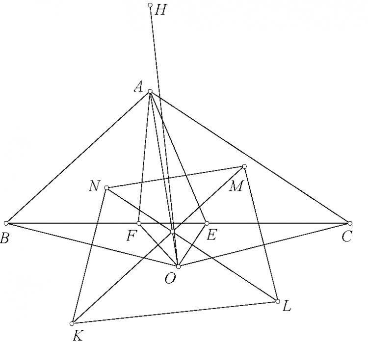 Figure3960.png