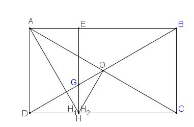 căn3) là trực tâm tam giác ABG. pt AD.png