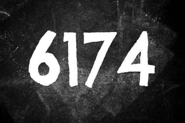 so-6174.jpg