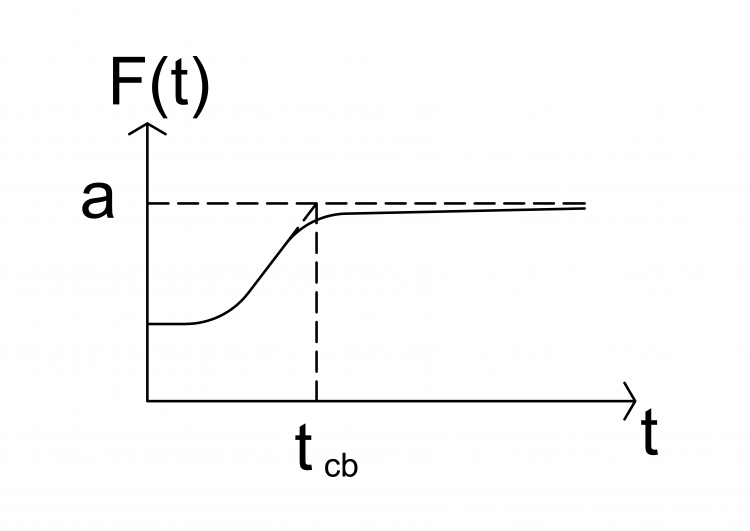 1-Model_001.png