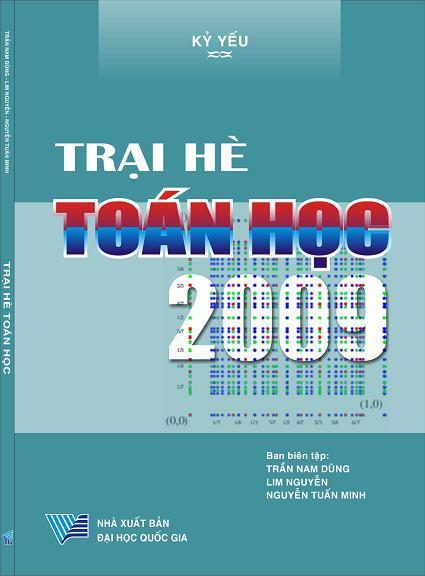 Ky_yeu_Trai_he_Toan_hoc_Final.JPG