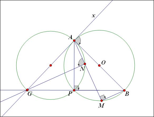 hình 13.png