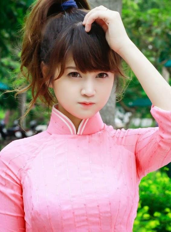 anh-girl-xinh-21.jpg