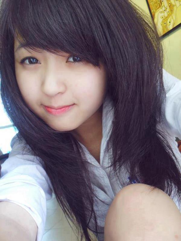 anh-girl-xinh-3827633-4-.jpg