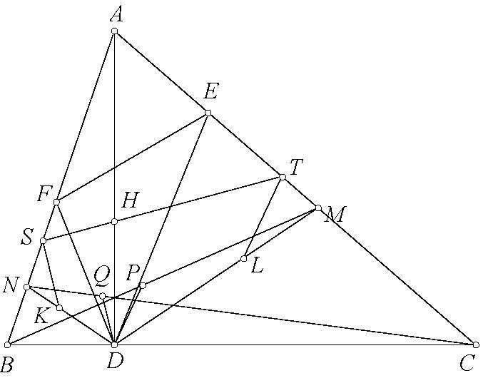 Figure5808.png