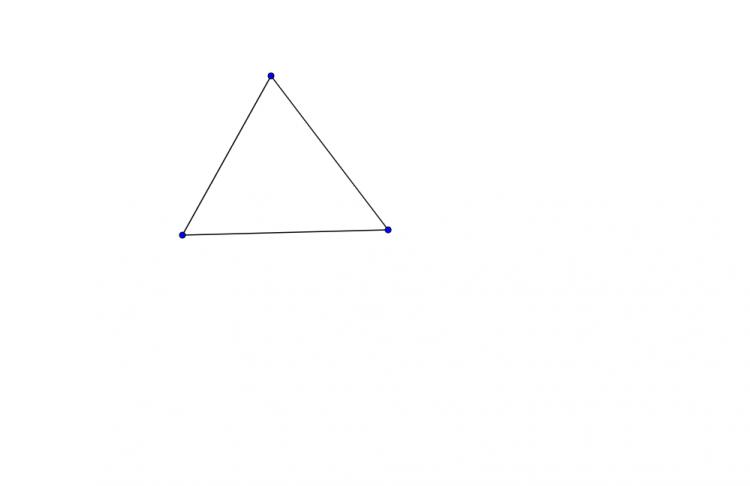 tam giác .png