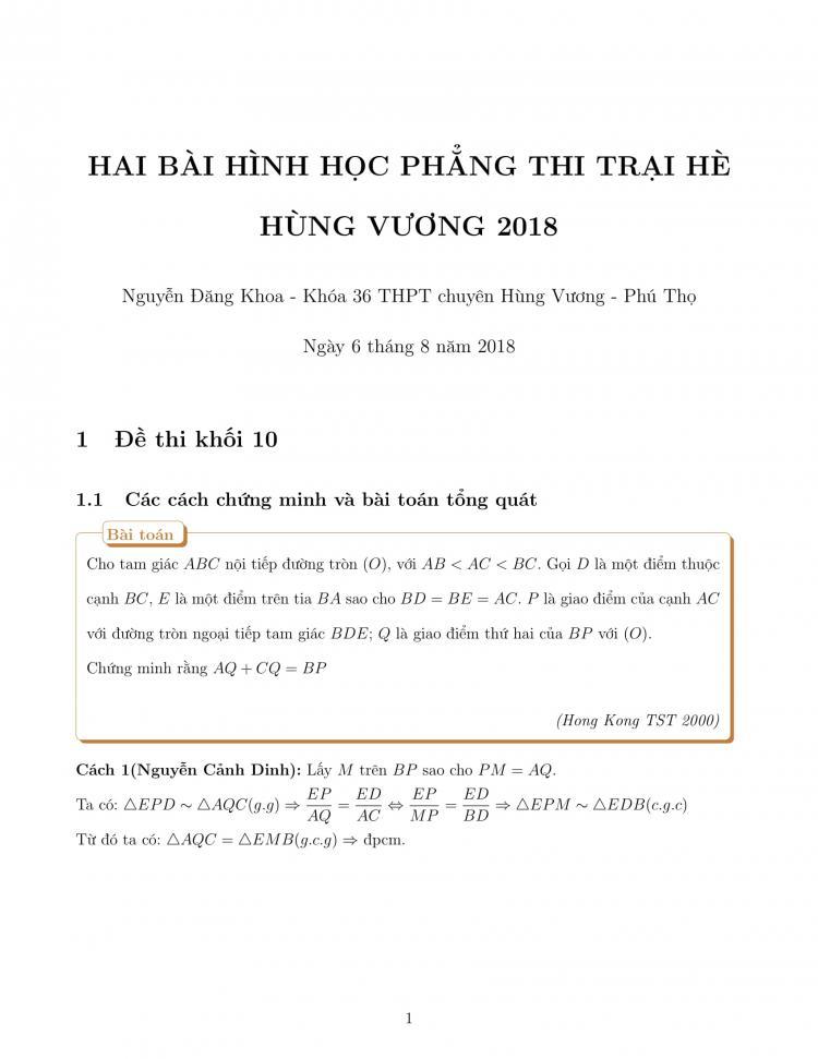 Hai bài hình học phẳng thi trại hè Hùng Vương 2018-01.jpg