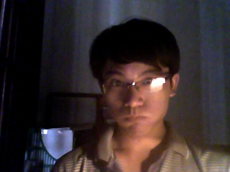 webcam-toy-photo9.jpg