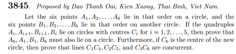 Eight circles problem.png