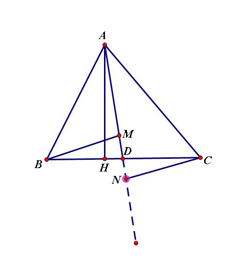 Hình 4.JPG