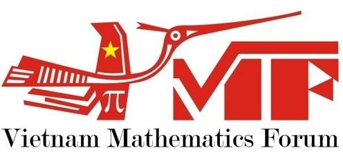 Logo_VMF_1.jpg