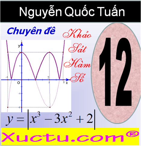 Xuctu.com_Chuyen-de_12-khao-sat-ham-so.png