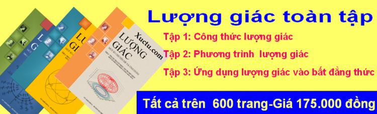 xuctu.com_luong-giac.png