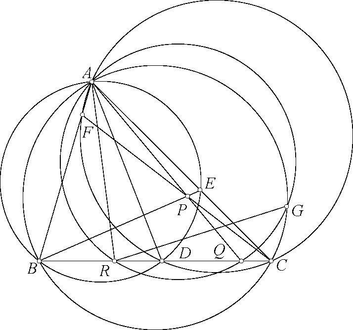 Figure4059.png