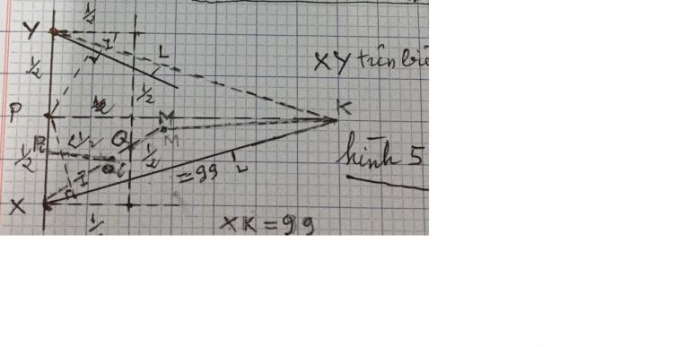 hinh 5.jpg