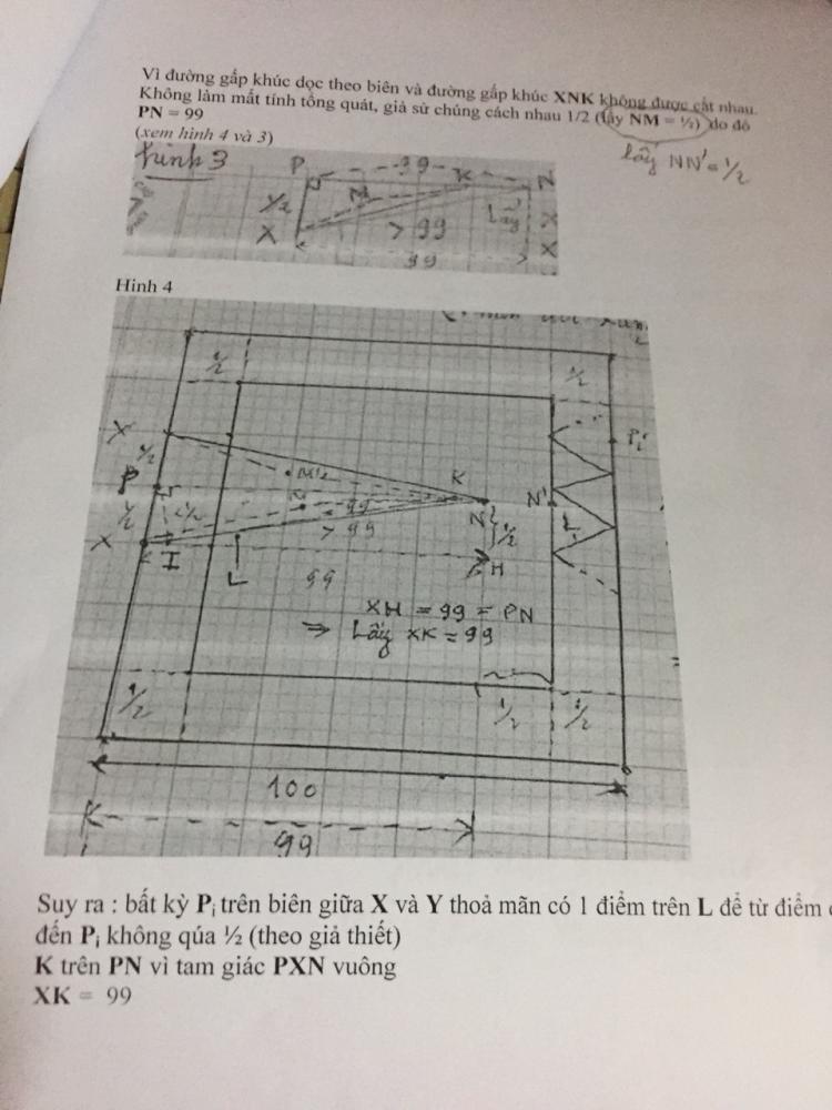 hinh 3, hinh 4.jpg