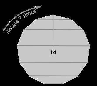 330px-Round-robin-schedule-span-diagram.svg.png