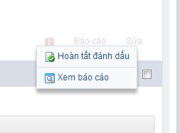 baocao5.png