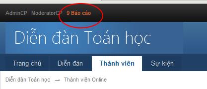 baocao1.png