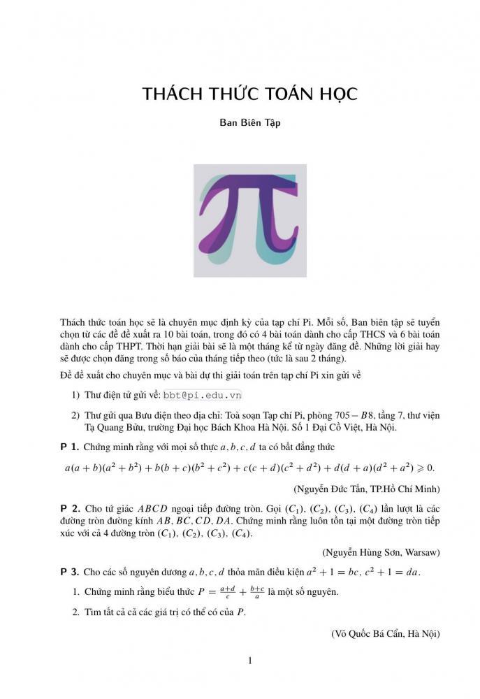 Pi(1).jpg