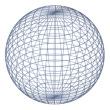 220px-Sphere-wireframe.png