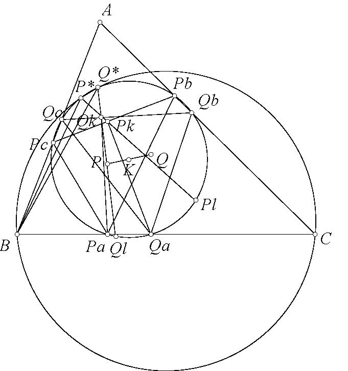 Figure4160.png