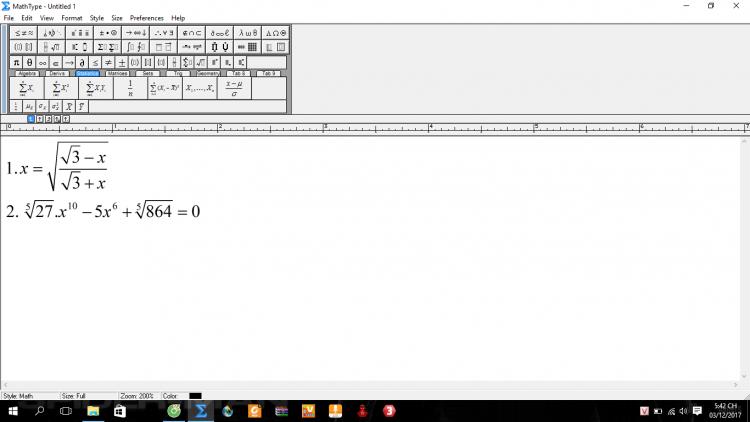 giải phương trình.png