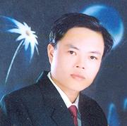 Tuyển tập tạp chí TTT năm 2012 - bài viết cuối bởi Ngoc Hung