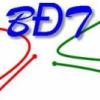 [TSĐH 2013] Đề thi môn toán khối B - bài viết cuối bởi thaibinh0102