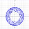 Tìm $\lim_{n\to\infty }u_{n}$: $${u_{n+2}}=\dfrac{1}{{2010}}u_{n+1}^4+\dfrac{{2009}}{{2010}}\sqrt[4]{{{u_n}}}$$ - bài viết cuối bởi Trung Gauss