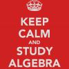 Chứng minh rằng $u_n^3+u_{n+1}^3-u_{n-1}^3=u_{3n},n=1,2,...$ - bài viết cuối bởi quangbinng
