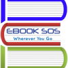 EBOOK SOSPhoto