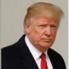 Tìm K nhỏ nhất - bài viết cuối bởi Donald Trump