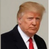 $\sum_{i=1}^{n} \sum_{j=1}^{n} a_{ij} \geq \dfrac{n^2}{2}$ - bài viết cuối bởi Donald Trump
