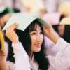 Chuyên đề các bài toán lãi suất (Casio) - bài viết cuối bởi Minhhuong3107