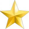 Đề thi Olympic chuyên KHTN 2014 - bài viết cuối bởi nguyenhaan2209