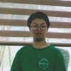 Đường trung bình trong tam giác - bài viết cuối bởi Ha Minh Hieu