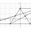 Cho a,b là 2 số nguyên thoả mãn - bài viết cuối bởi toantuoithotth